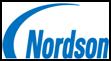 logo: Nordson
