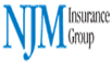 Logo: NJM Insurance group